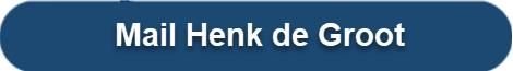 Mail Henk de Groot